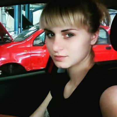 Аленка Крыс