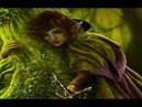 Forest Elf Music - Prince of the Elves