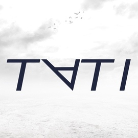Tati альбом Tati