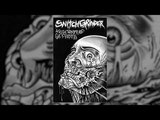 Snitchgrinder - A Rich Tapestry Of Suffering FULL ALBUM (2018 - Grindcore Crust Punk)