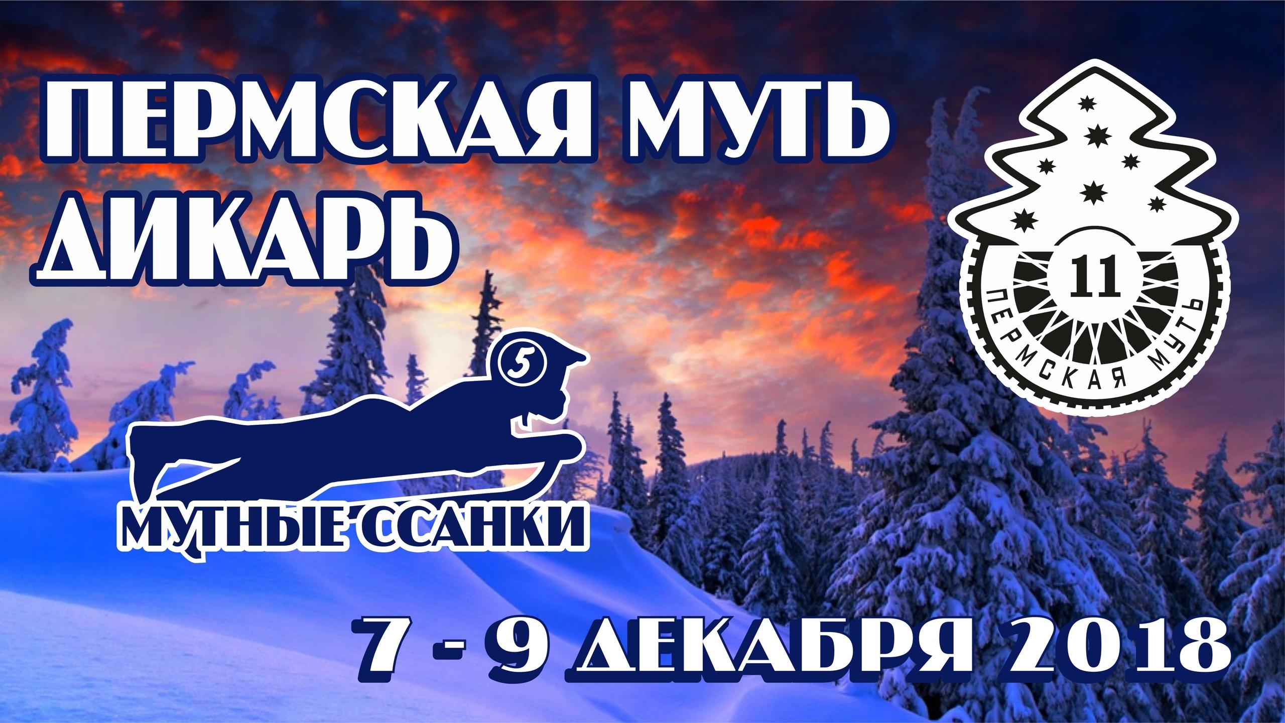 OxFmwMebE_4.jpg