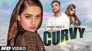 Curvy Aman Deol Ft Simran Sabharwal Full Song Mr Nakulogic Latest Punjabi Songs 2019