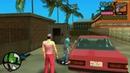 Прохождение GTA Vice City Stories на 100 - Миссия 16 К победе через тернии To Victor, The Spoils