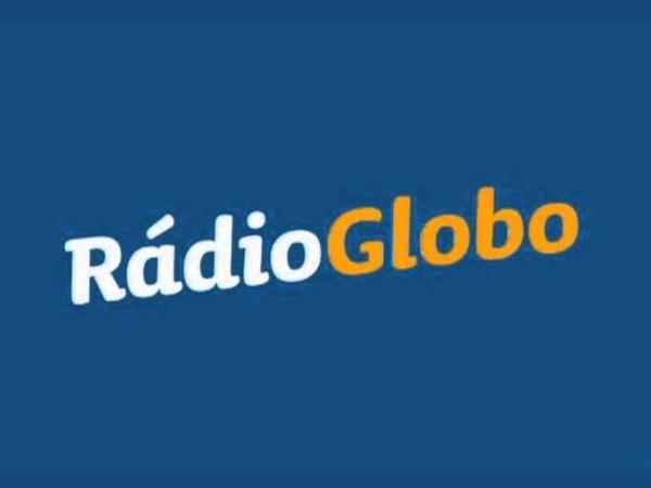 O Globo NO AR - 21/07/2013 - 10h