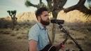 Passenger   Runaway (Acoustic Live at Joshua Tree National Park)