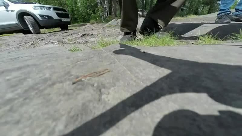 41  47  tata3581  Водопад Воицкий Падун в Надвоицах  41  47  tata3581  Водопад Воицкий Падун в Надвоицах Водопад в Карелии