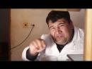 узбекам