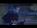 06 В Журавский Концерт 3 Курган 16 10 2016 Вечер дож