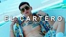 Mr. Perez - El Cartero