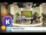 Вне Игры, Новиков и Задорожный, TallsinkiMonteCarlo Electric Marathon, 2018,kaskad.tv