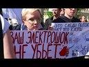 """♐""""ФСБ пытает, власти покрывают""""♐"""