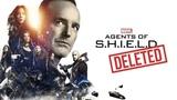 SHIELD SUBS Удалённые сцены из 5 сезона сериала Агенты Щ.И.Т.а (Русские Субтитры)