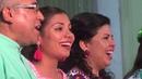 Мексиканская народная песня Sinan K'aay Tlaxcala Tradition Folklore فولکلور