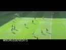 Индивидуальные действия Махмуда Дауда в матче против «Ганновера»