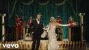 Gwen Stefani You Make It Feel Like Christmas ft Blake Shelton