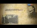 О подрыве единства советского государства с помощью межнациональных конфликтов