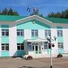 Администрация Калтасинского района