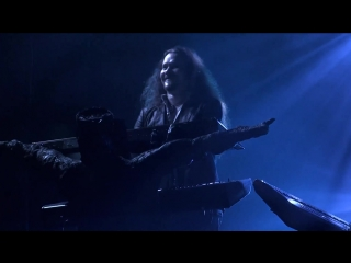 Nightwish -Shudder Before The Beautiful