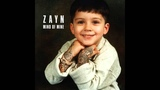 zayn - tio (audio)