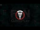 ✅ Overwatch ⚠️ Retribution Возмездие Full HD 60fps