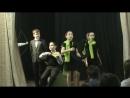 08.04.18. лит.-муз.композиция «Музыка и поэзия», СОШ №37, 3 «Б» класс.