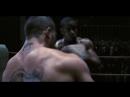 Неоспоримый 2 - Юрий Бойка - Я самый совершенный боец в мире Клип - 2017 -_HIGH.mp4
