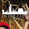 INTER CITY   Интер Сити   Караоке