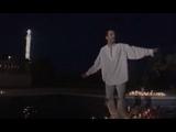 Nek' ti bude ljubav sva - Toni Cetinski (OFFICIAL VIDEO)
