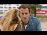 Bad.Cop.S01E09.720p.ColdFilm