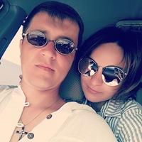Аватар Юлии Оноприенко