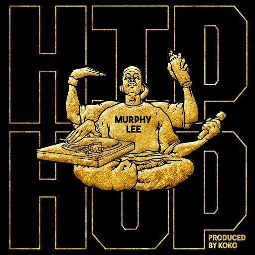 Murphy Lee альбом Hip Hop