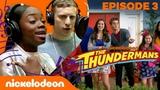 iCarly, Thundermans &amp Danny Phantom Theme Songs Remixed!