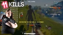 Jembty Faze Clan PUBG Duo   11 Kills   PUBG Pro Player   PUBG Highlights
