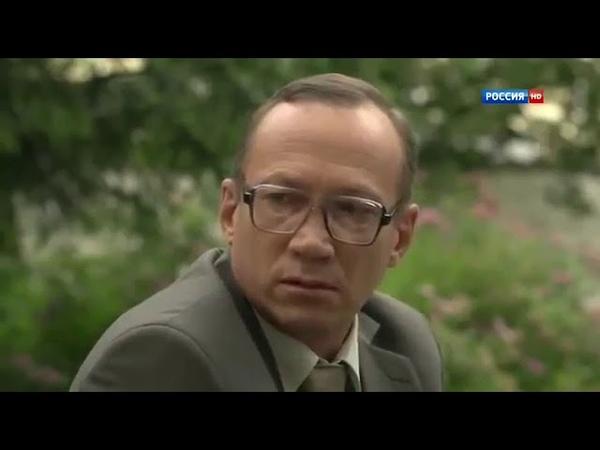 НАПЕРЕКОСЯК 2016 Мелодрамы русские новинки
