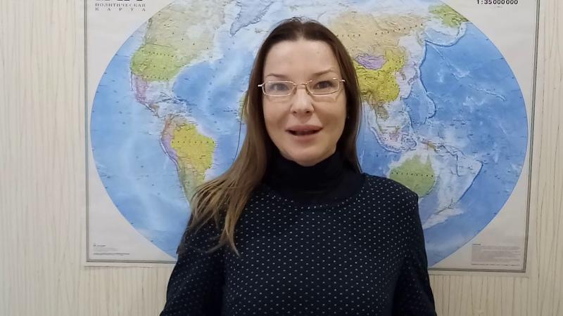 Отзыв по Ораторскому мастерству Тренер Игорь Рассадин Ульяновск Конкурс красоты миссис 2018