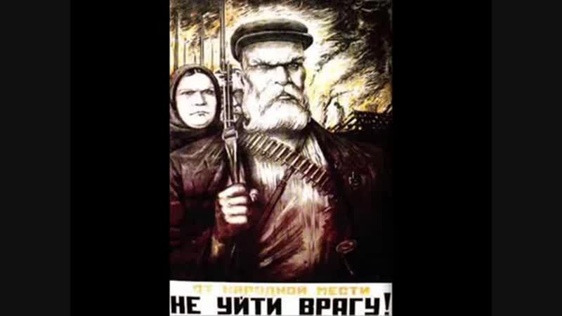 Гипоталамус Россия мать