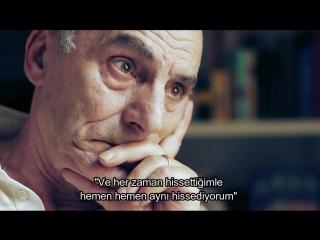 Alan Watts - Anı Yaşamak.mp4