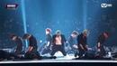 20181212 MAMA IN JAPAN - MONSTA X 몬스타엑스 Full Cut