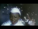 N_Trance_-_Electronic_Pleasure_Poison_Beat_Remix_1996