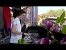Kungs - Tomorrowland Belgium 2018