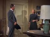 В случае убийства набирайте М (1954)  Dial M For Murder (1954)