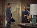 В случае убийства набирайте «М», Альфред Хичкок, 1954