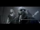 Максим ФАДЕЕВ - BREACH THE LINE (OST SAVVA) - Премьера клипа на мультик Савва_ С