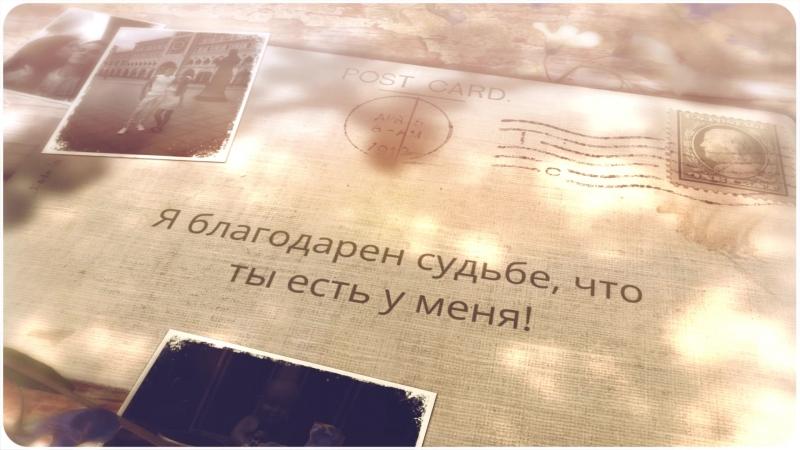 Николай_Марков_1080p.mp4