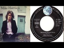 Mike Harrison (UK) - Maveric Woman Blues (70's heavy blues)