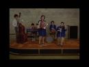 Милый чё - Афоня, поёт - Чулпан Валишина 1975