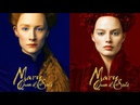 Mary Queen of Scots Trailer Song - Transformation - Max Richter