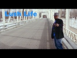 Nat King Cole Lush Life Prod By Cee Lo Green (Official Video)