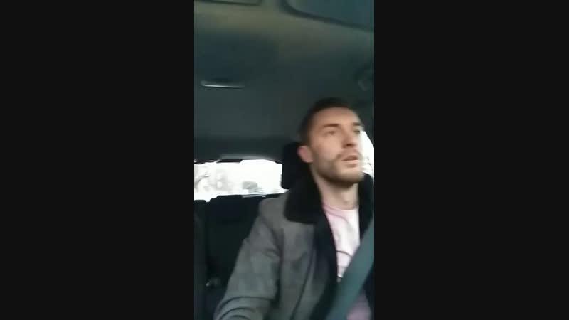 Юрий Долгих - Live