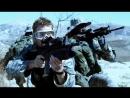 Подразделение / The Unit Delta Force - 1 сезон - 7 серия